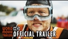 BAKK Official Trailer (2015) - Icelandic comedy movie [HD]