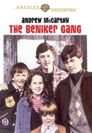 Beniker Gang - Os Fugitivos (The Beniker Gang)