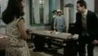 CABOCLA (1979) - abertura + cenas com GLÓRIA PIRES