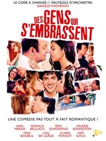 Aconteceu em Saint-Tropez - Poster / Capa / Cartaz - Oficial 2