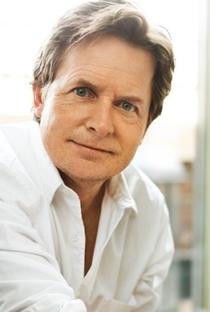 Michael J. Fox (I) - Poster / Capa / Cartaz - Oficial 4
