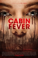 Cabana do Inferno (Cabin Fever)