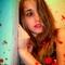 Lorena Brum