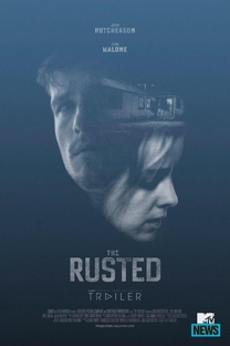The Rusted - Poster / Capa / Cartaz - Oficial 1