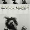 Sessão Curta+: Vincent (1982)