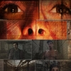Crítica | The Den (2013) | terrorama.net