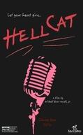 HellCat  (HellCat )