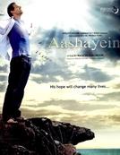Aashayein (Aashayein)