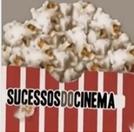 Sucessos do Cinema (Sucessos do Cinema)