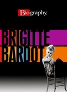 BIO. Brigitte Bardot