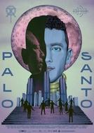 Palo Santo (Palo Santo)