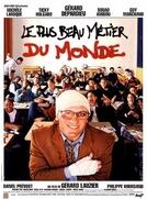 Nosso Professor é um Herói (Le Plus Beau Métier Du Monde)
