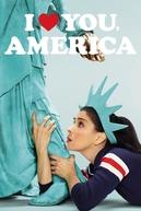 I Love You, America (2ª Temporada) (I Love You, America (Season 2))