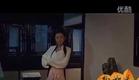 Threads of Time, Liu Ru Shi Trailer