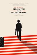 A Mulher Faz o Homem (Mr. Smith Goes to Washington)