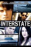 Interstate (Interstate)