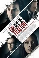Nosso Fiel Traidor (Our Kind of Traitor)