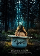 Thale - Ela Veio da Floresta (Thale)