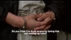 HBO Documentary Films: Summer Series - Love Crimes Of Kabul
