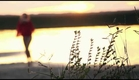 A Princesa - Trailer (2013)
