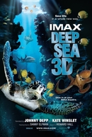 IMAX: Fundo do Mar 3D