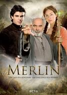 Merlin - O Encantador Desencantado (Merlin)