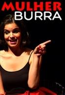 Mulher Burra (Mulher Burra)
