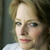 Jodie Foster será estrela do suspense 'Hotel Artemis'