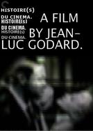 História(s) do Cinema: Os signos entre nós (Histoire(s) du cinéma: Les signes parmi nous)