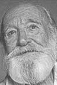 Manfredo Colassanti