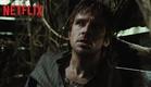 Apóstolo | Trailer Oficial [HD] | Netflix