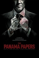 The Panama Papers (The Panama Papers)