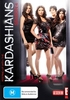 Keeping up with the Kardashians (4ª temporada)