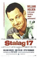 Inferno Nº 17 (Stalag 17)