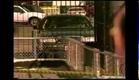 Firetrap (2001) trailer
