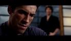 Ninja 2009 - Scott Adkins (Fan Trailer)