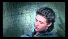 Max Irons in  4 minute short: Unrequited Love