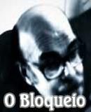 O Bloqueio - Poster / Capa / Cartaz - Oficial 1