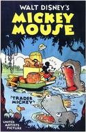Trader Mickey (Trader Mickey)