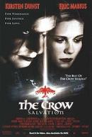 O Corvo: Salvação (The Crow: Salvation)