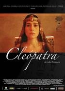 Cleópatra (Cleópatra)