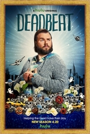Deadbeat (2ª Temporada) (Deadbeat (Season 2))