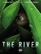 The River (1ª Temporada) (The River (Season 1))