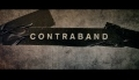 CONTRABAND Trailer 2012 - Official [HD]