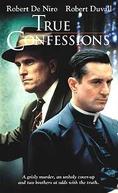 Confissões Verdadeiras (True Confessions)