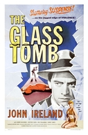 A gaiola de vidro (The glass cage)