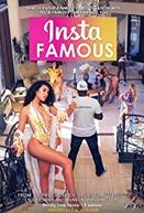 Insta Famous (Insta Famous)