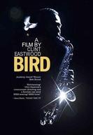 Bird (Bird)