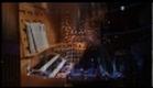 Tarja Turunen & Harus In Concert Live at Sibelius Hall Trailer