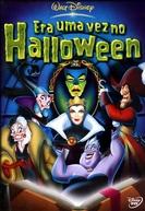 Era Uma Vez No Halloween (Once Upon a Halloween)